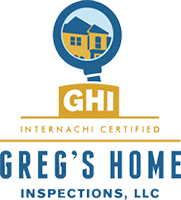 GHI Greg's Home Inspections LLC